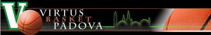 logo-virtus.jpg